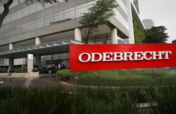Emílio Odebrecht já assinou delação premiada, informa G1
