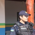 População de Ouro Preto fica sem o serviço do telefone 190 da Polícia Militar