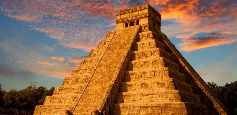 Conheça 5 hotéis surpreendentes no México