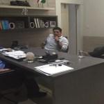 Fecomércio-RO apoia decisão da Justiça Federal que suspendeu cobrança da Bandeira Tarifária