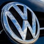 Volkswagen irá investir R$ 7 bilhões no Brasil até 2020