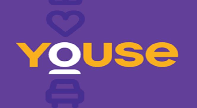 Plataforma digital Youse é proibida de vender seguros e renovar apólices