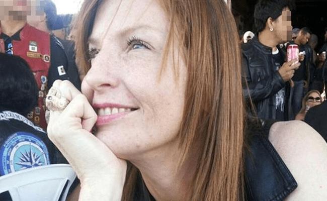 Ex-amante enlouquecida aterroriza Asa Norte, em Brasília