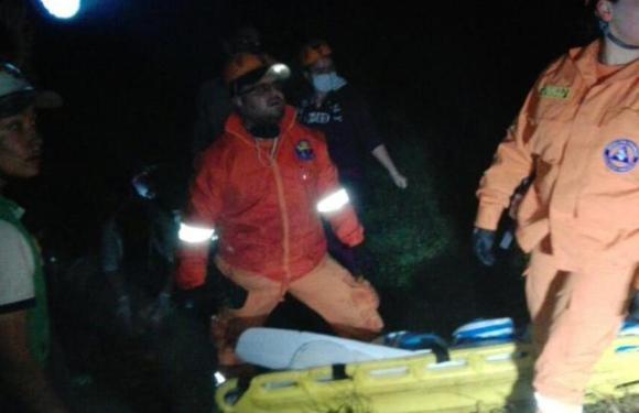 Avião da Chapecoense caiu por pane seca e estava com excesso de peso