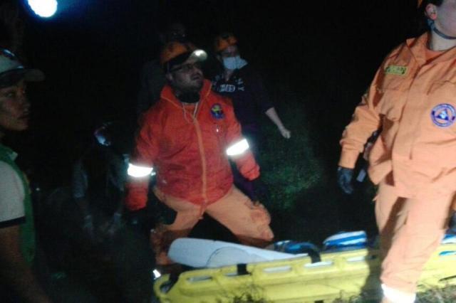 Anac impediu Chapecoense de trocar de avião; 76 morreram em queda de aeronave