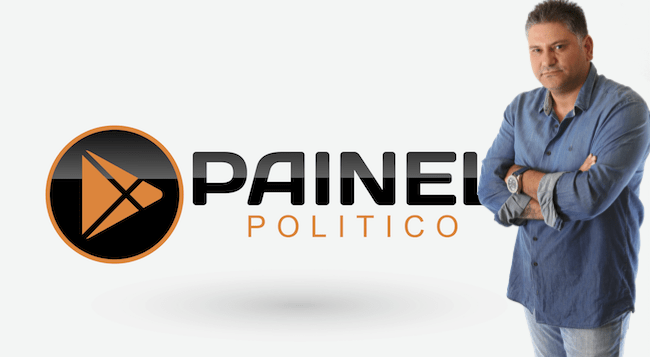 Mensagem de fim de ano de PAINEL POLÍTICO