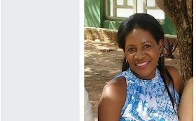 Médica cubana é encontrada morta em casa em Iguatu, no Ceará