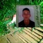 Jovem é assassinado ao tentar salvar vizinha de suposto estupro
