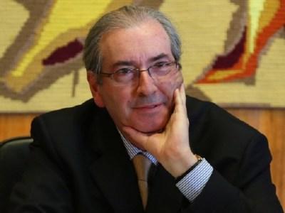 Fachin confirma julgamento de recurso de Cunha para quarta-feira (08)