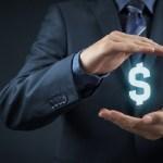 Investimentos no Tesouro Direto registram maior atividade da história em outubro