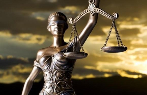 Distrito Federal é condenado a indenizar casal por gravidez após laqueadura