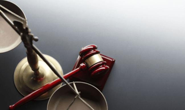 Justiça suspende aumento salarial de vereadores de SP