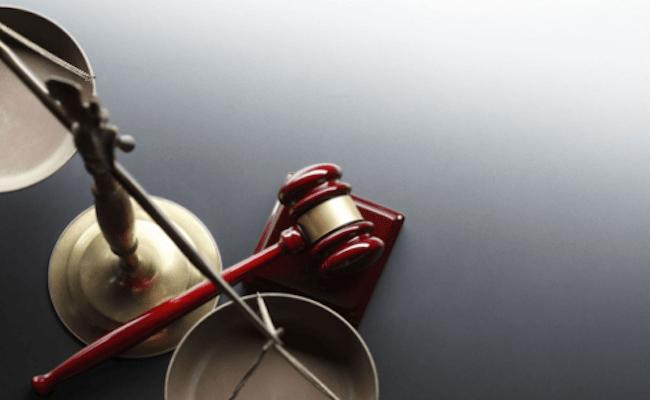 Pagamento de pensão civil de filha solteira maior de 21 anos deve ser mantido