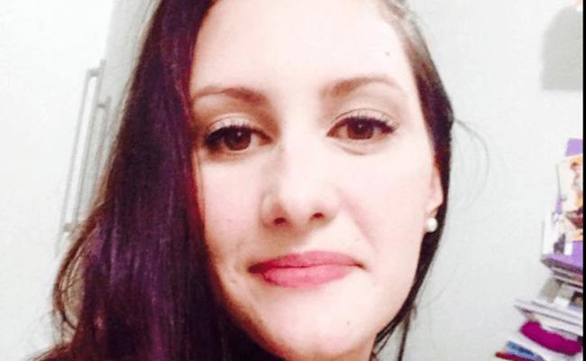 """""""Ela tinha problemas psiquiátricos"""", diz advogado acusado de assédio por jovem que se matou"""