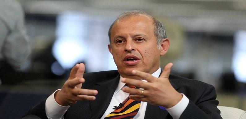 Criminalização de ofensa a prerrogativas é ponto positivo do pacote anticorrupção – Por Alberto Zacharias Toron