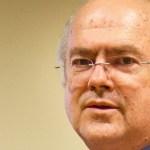 PF tenta interrogar parlamentar mais rico do Congresso desde agosto
