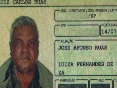 Não foi homofobia, diz advogado de agressores de ambulante