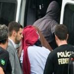 Ex-assessor de Palocci, Branislav Kontic deixa a prisão em Curitiba