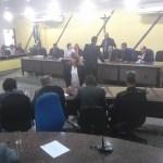 Fecomércio-RO comemora aprovação de Projeto de Lei Que amplia corredores comerciais de Porto Velho