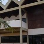 Universidade Federal de RO lança edital de concurso para professor substituto
