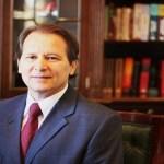 Acossado pelo Ministério Público, o Judiciário administra e legisla - Por David Teixeira de Azevedo