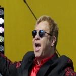 Elton John e James Taylor retornam ao Brasil em 2017