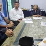 Com o apoio da Fecomércio, CDL realiza 15º Domingão da Jatuarana