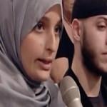 Itália emite 1ª sentença contra jovem que se aliou ao EI
