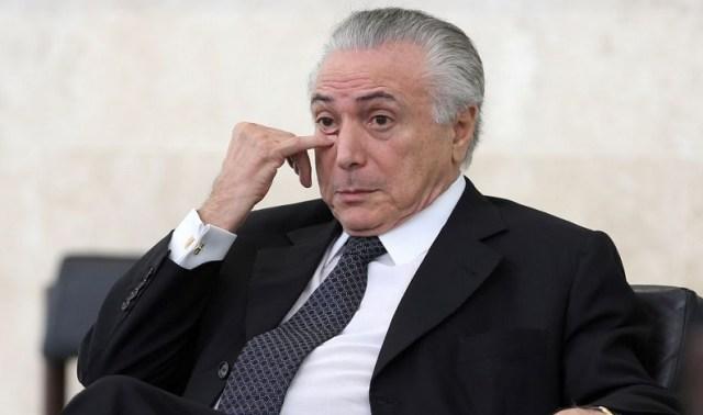 Cuba não reconhece governo Temer e rejeita embaixador brasileiro