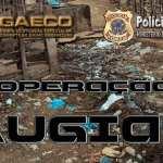 Ministério Público denuncia a Máfia da publicidade em Vilhena
