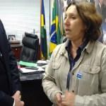Ex-prefeita deverá pagar R$ 100 mil por danos morais contra a sociedade