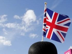 Desemprego do Reino Unido segue em 4,8% no trimestre até outubro