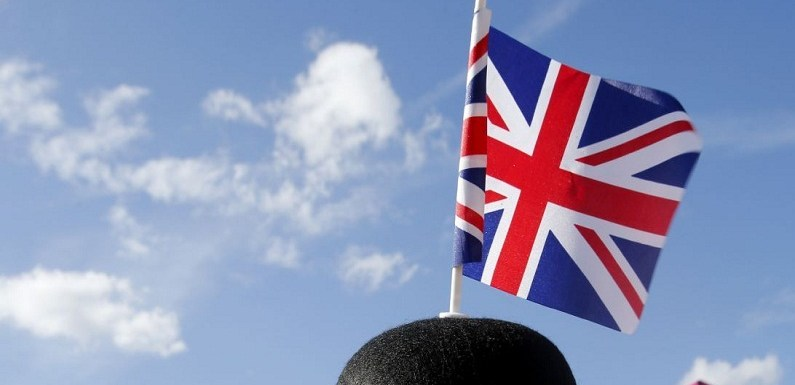 Faltas escolares viram assunto da Suprema Corte do Reino Unido