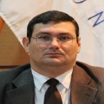 O trabalho escravo e a condenação do Brasil na Corte Interamericana de Direitos Humanos