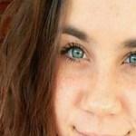 Adolescente deixa bilhete angustiado e desaparece em São Paulo
