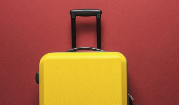 GOL aumenta valores para despachar bagagem em seus voos