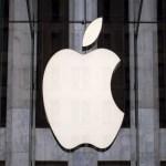 Apple é condenada a pagar US$ 506 milhões por quebra de patentes