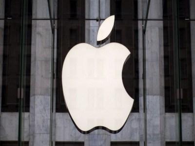 Apple vendeu mais smartphones que a Samsung neste Natal