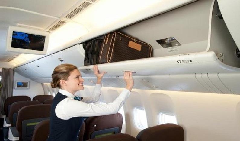 OAB pode processar Anac pelo fim de bagagens gratuitas em voos