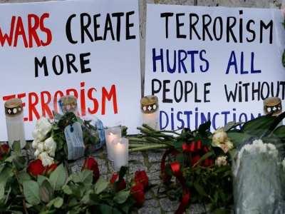 Polícia prende suspeito de participar de ataque em Berlim