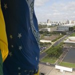 Por que o Brasil perdeu investimentos externos?