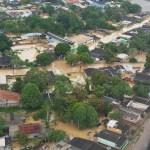 Governo muda regras para decretos de emergência ou calamidade pública