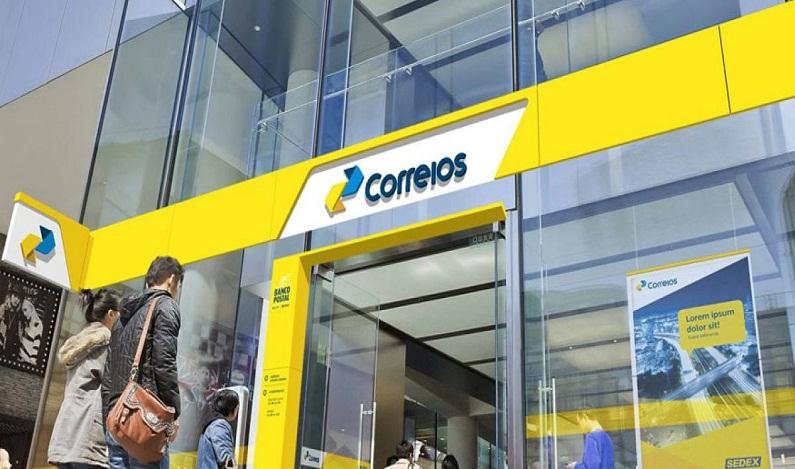 Funcionária dos Correios será indenizada após quatro assaltos dentro de agência
