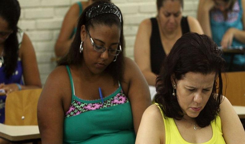 Grupo vai checar autodeclaração de cotistas negros em concursos