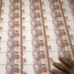 Governo fecha cerco a dinheiro ilegal no exterior