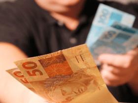 Advogado terá salário mínimo de R$ 2 mil em Pernambuco