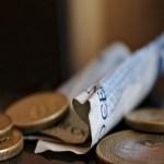 Doze Estados projetam fechar o próximo ano com rombo nas contas