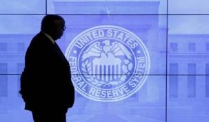 Fed eleva taxa de juros nos Estados Unidos pela primeira vez este ano