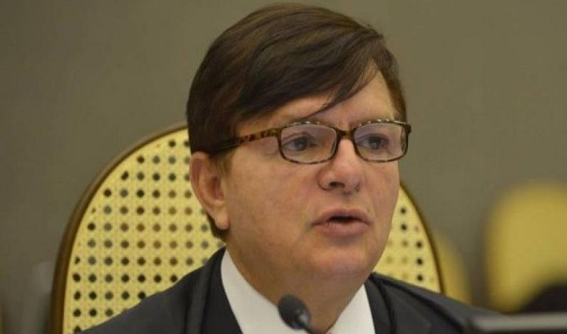 Ministro do TSE autoriza quebra sigilo 20 empresas e pessoas físicas