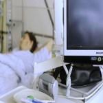 Crise nas prefeituras paralisa diversos hospitais